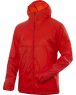 SHIELD PRO INSULATED Jacket - Danger