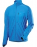 BLAST JACKET - Gale Blue