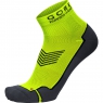 ESSENTIAL Socks - Neon Yellow