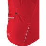GORE® C7 Jersey - Red