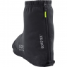 ROAD GT Light Overshoes - Black