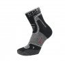 ALP-X LADY Socks - Black / White