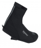 ROAD SO THERMO Overshoes - Black