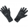 ROAD WS THERMO Gloves - Black