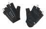 POWER 2.0 Gloves - Black