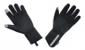 AIR SO LADY Gloves - Black