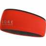 ESSENTIAL Light Headband - Orange.com
