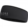 ESSENTIAL Light Headband - Black