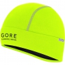 ESSENTIAL LIGHT BEANY - Neon Yellow
