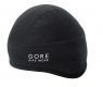 UNIVERSAL SO Helmet Cap - Black