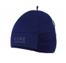 AIR SO LADY Beany - Navy Blue