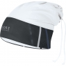 MYTHOS WS LADY Beany - White / Black