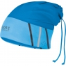 MYTHOS WS LADY Beany - Waterfall / Ice Blue