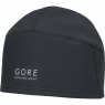 ESSENTIAL GWS Beany - Black