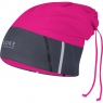 MYTHOS WS LADY Beany - Magenta / Graphite Grey