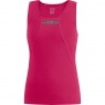 AIR LADY Singlet - Jazzy Pink