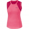 ESSENTIAL 2.0 LADY Singlet - Giro Pink / Jazzy Pink