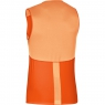 AIR Tank Top - Blaze Orange / Frozen Orange