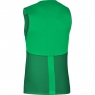 AIR Tank Top - Meadow Green / Fresh Green