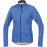 ELEMENT GT AS LADY Jacket - Blizzard Blue / Brilliant Blue