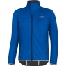 ESSENTIAL GWS (SO) Light Jacket - Brilliant Blue