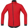 POWER TRAIL WS SO Jacket - Red
