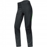 POWER TRAIL WS SO 2in1 Pants - Black