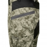 ELEMENT URBAN PRINT WS SO Pants - Camouflage