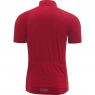 ELEMENT 2.0 Jersey - Red
