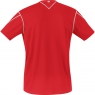 ESSENTIAL Shirt - Red