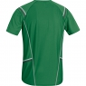 MYTHOS 6.0 Shirt - Meadow Green
