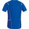 MYTHOS 6.0 Shirt - Brilliant Blue