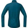 POWER TRAIL Thermo Jersey - Ink Blue