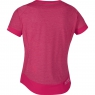 POWER TRAIL LADY Jersey - Jazzy Pink