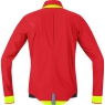 URBAN RUN SO Jacket - Red