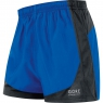 AIR 2.0 Shorts - Brilliant Blue / Black
