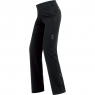 ESSENTIAL LADY Pants - Black