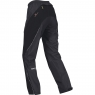 ALP-X 2.0 GT AS Pants long - Black