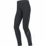 MYTHOS 2.0 Thermo LADY Tights - Black