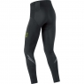 MAGNITUDE Comp Tights - Black