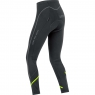 POWER 2.0 Tights+ - Black