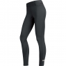 AIR LADY Thermo Tights - Black
