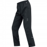 ESSENTIAL WS AS Pants - Black