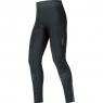 MYTHOS GWS Tights - Black