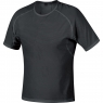 BASE LAYER Shirt - Black