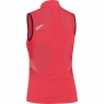 MAGNITUDE 2.0 AS LADY Vest - Coral Red