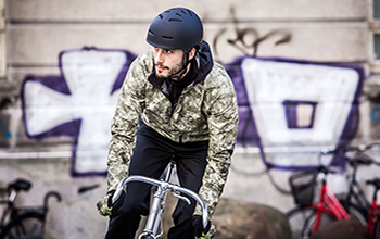 Brand New: The Element Urban Range from Gore Bike Wear