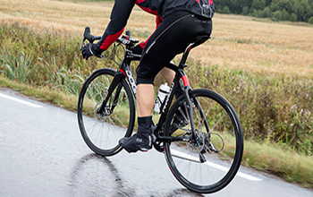 Guide: Preparing your road bike for Winter