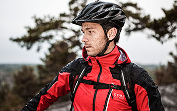 Tested and Reviewed: The Alp-X 2.0 GT AS Jacket