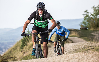 The New Power Trail Range from Gore Bike Wear